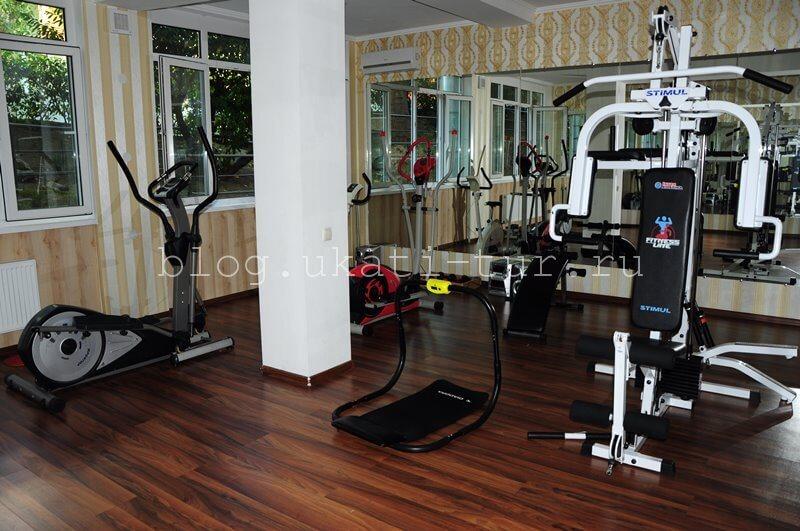 yalta365_gym