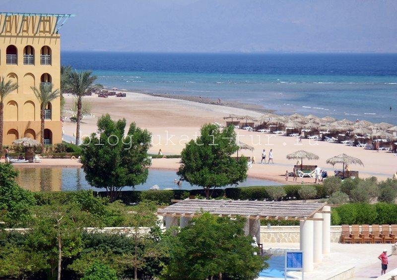 egypt_sea