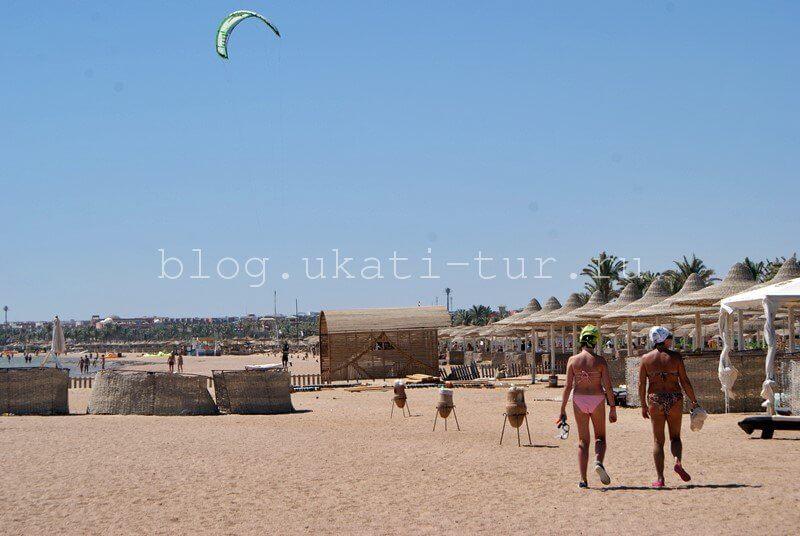 na-plyazhe-egypt
