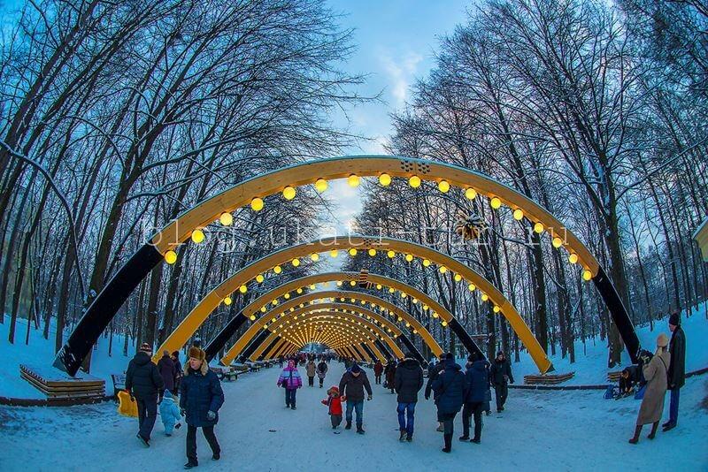 park_sokolniki