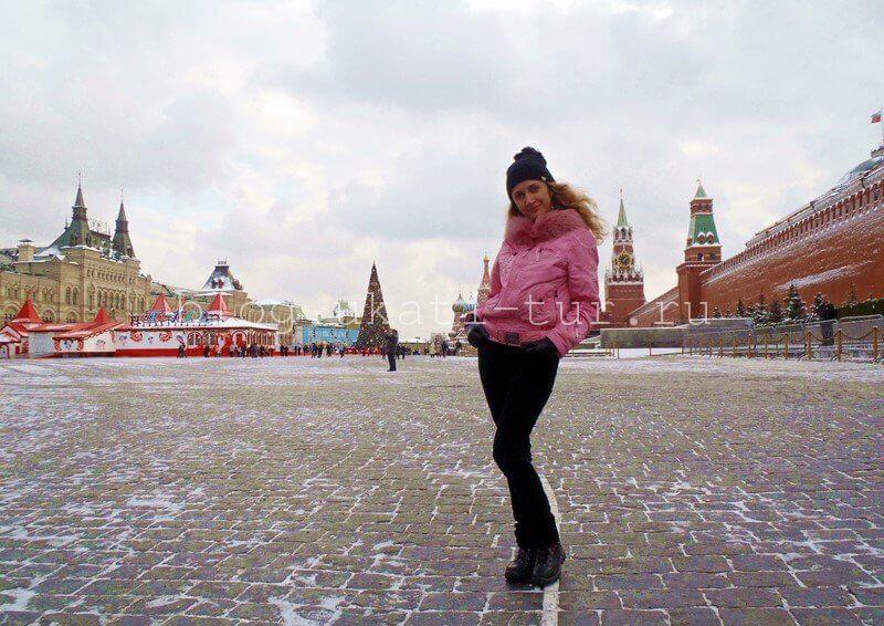 ya_v_moskve