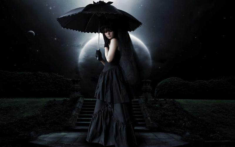 Ledy_in_black