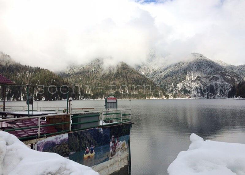 Ritsa_in_winter