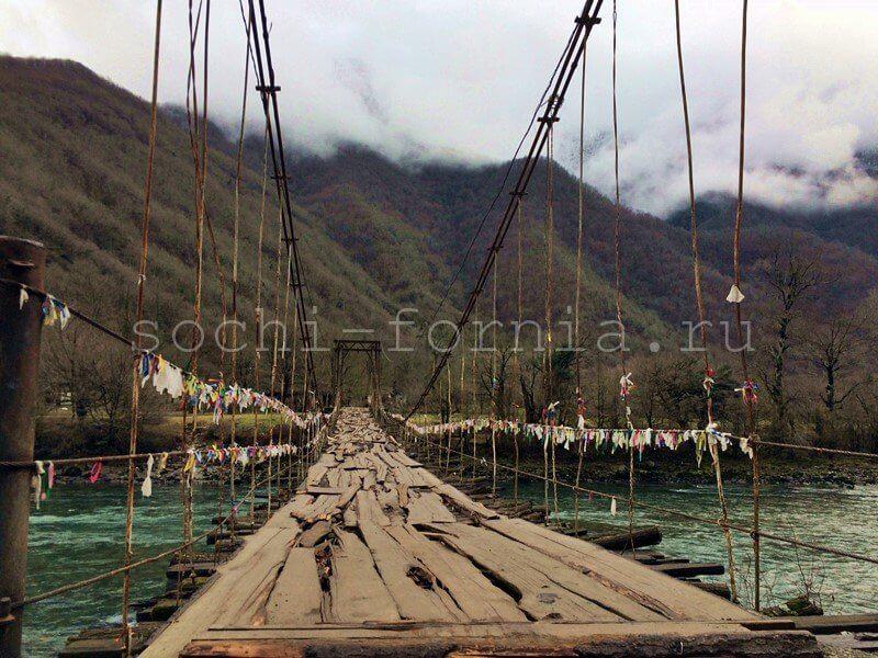 podvesnoy_most
