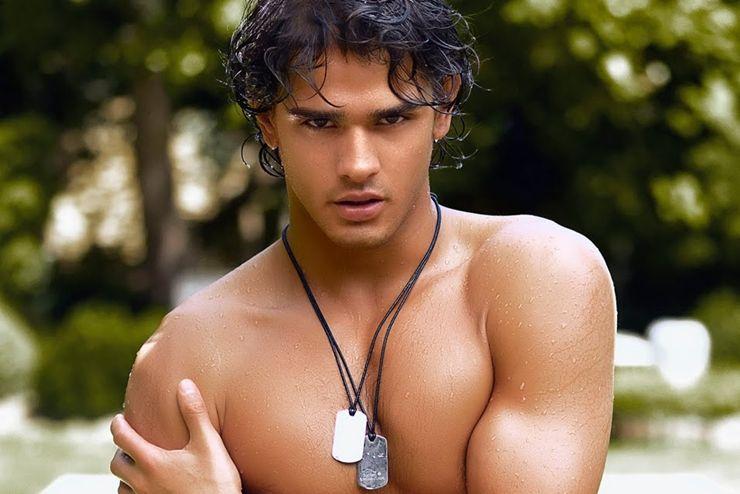 Marlon-Teixeira