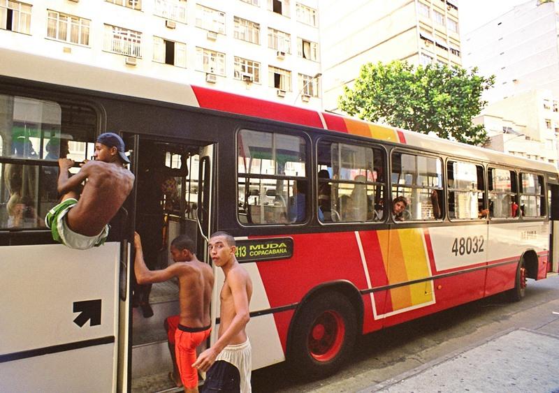 Rio_transport