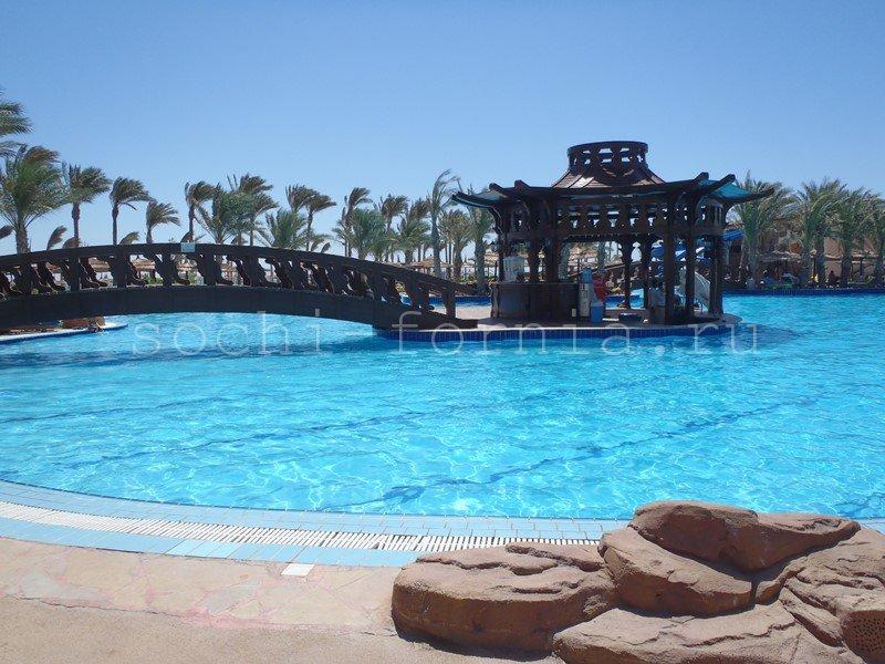 Sharm_waterpool
