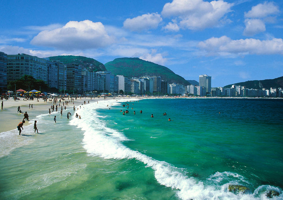 copacabana-beach-rio-de-janeiro