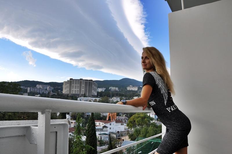 Ya_na_balkone