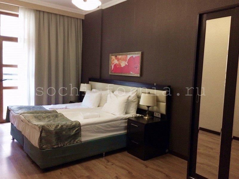 bedroom_ap
