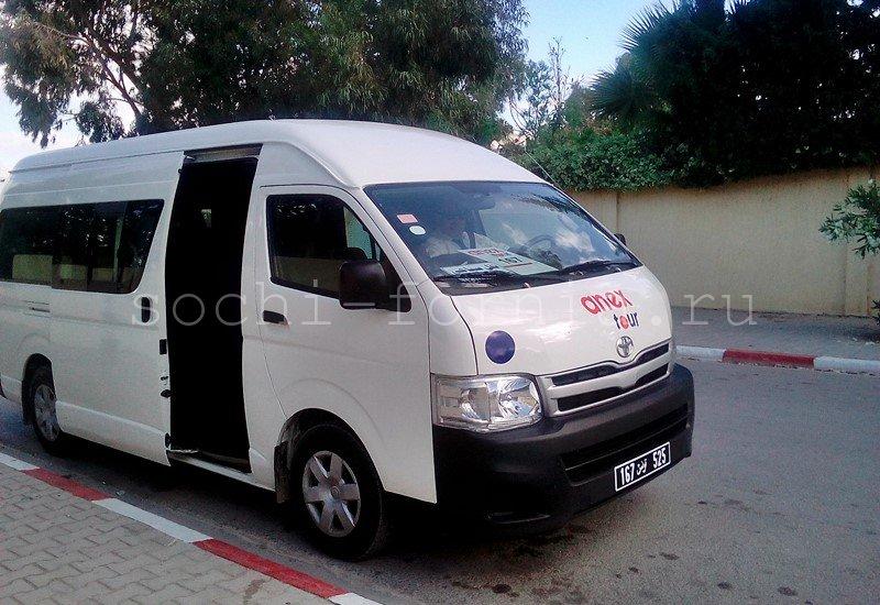 avtobus-anex