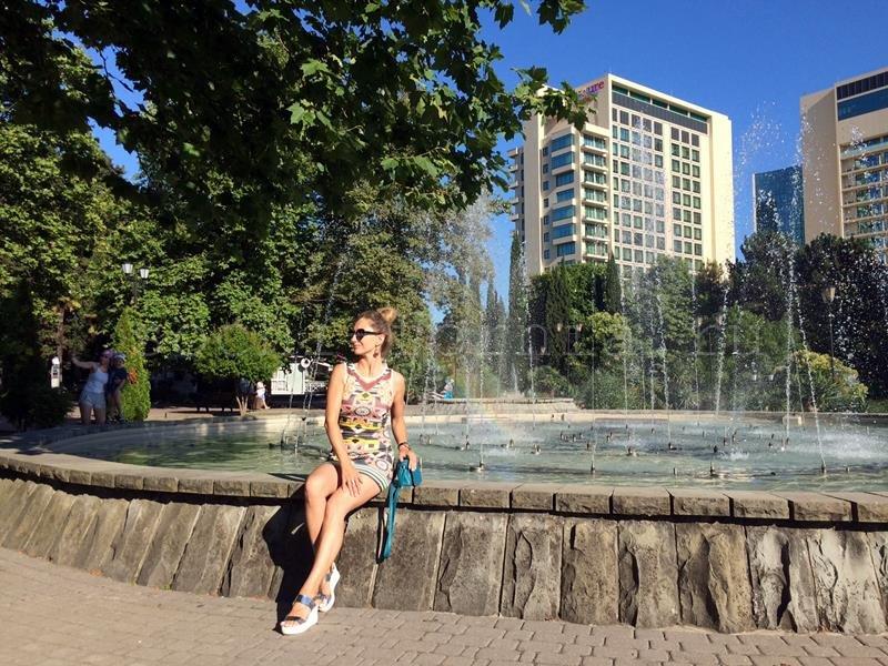 Sochi_Ordjonikidze