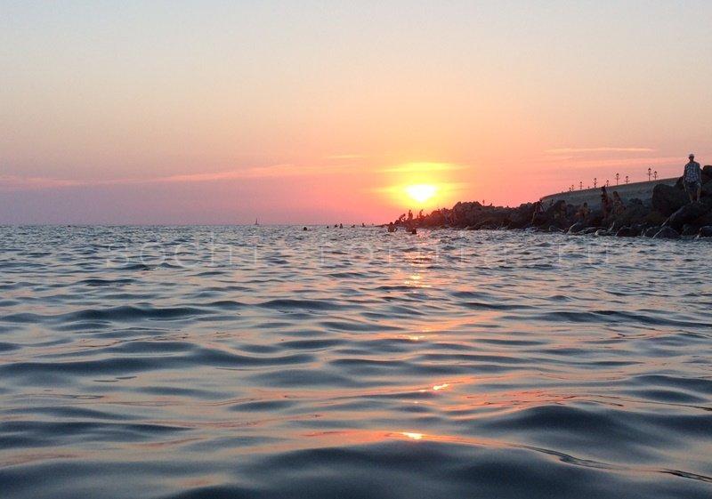 Sunset_Sochi