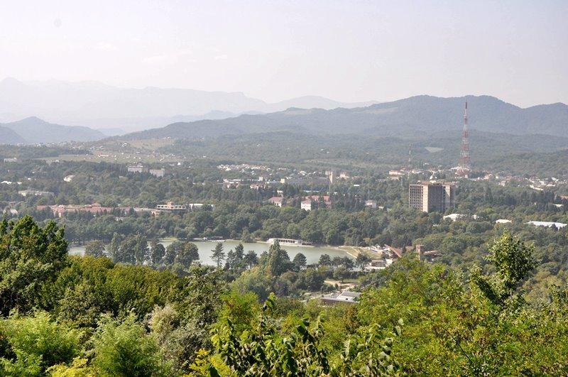 Nalchik_panorama