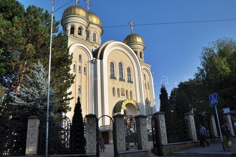hram_kislovodsk