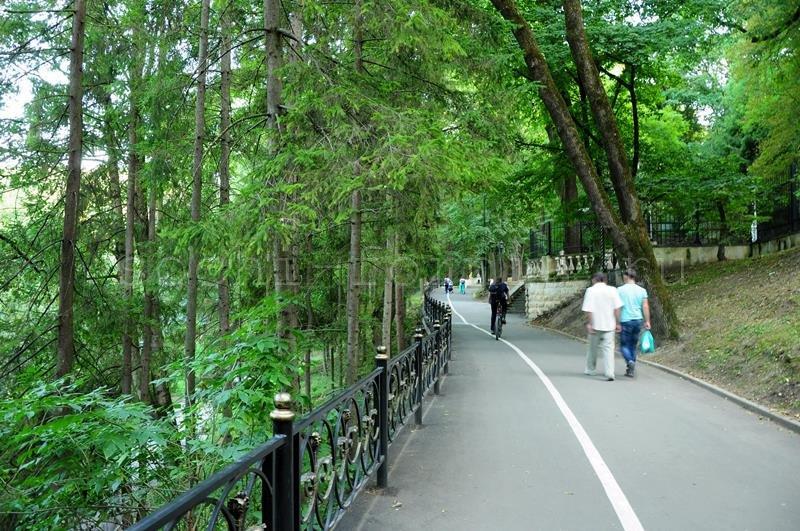 park_kislovodsk