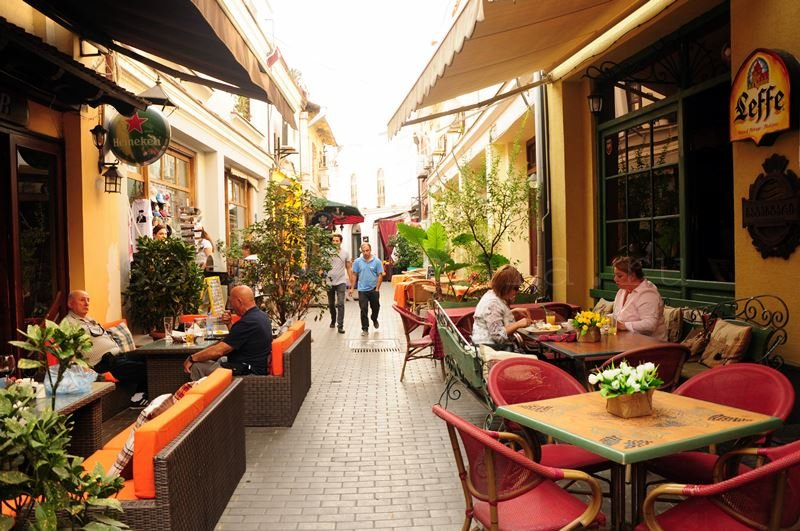 restoran_v_George