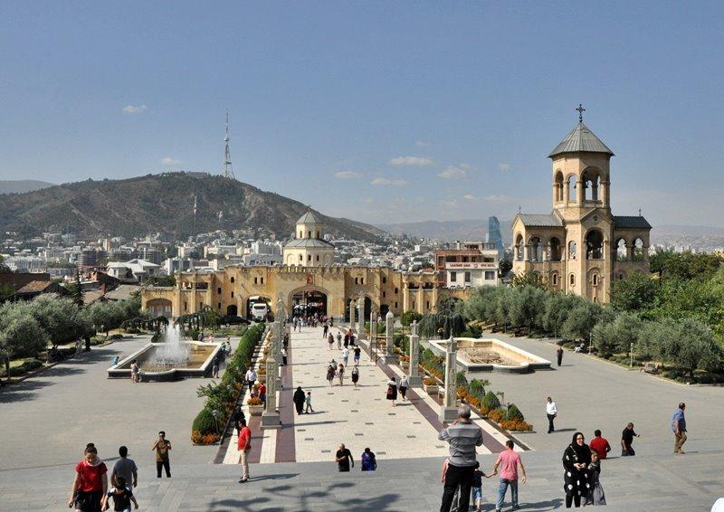 v_Tbilisi