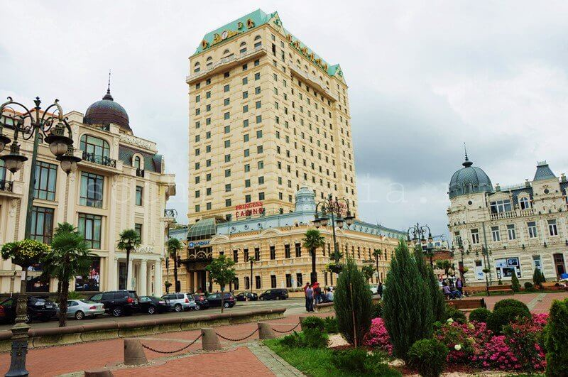 Photo_batumi2