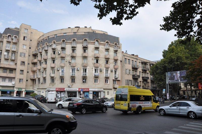 Tbilisi_dom