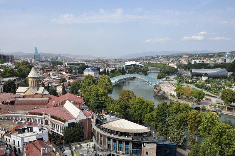 Tbilisi_vid