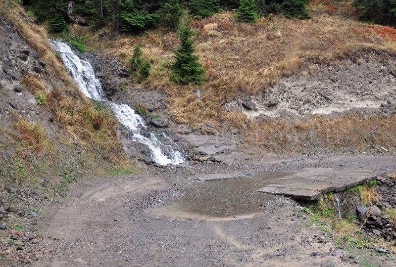 Vodopad-na-trasse