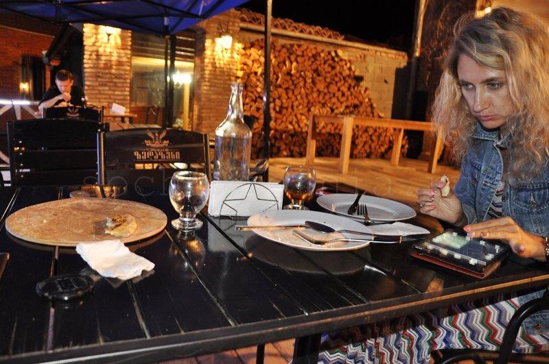 restoran_signahi