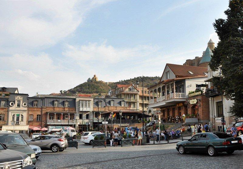 v_Tbilisi_ploshad