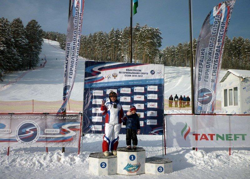 mratkino-podium